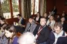 3rd Symposium on Weak Molecular Interactions_10
