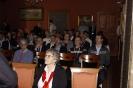 3rd Symposium on Weak Molecular Interactions_14