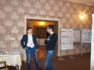 3rd Symposium on Weak Molecular Interactions_18