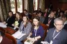 3rd Symposium on Weak Molecular Interactions_30
