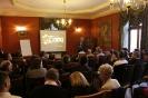 3rd Symposium on Weak Molecular Interactions_33