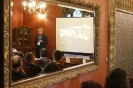 3rd Symposium on Weak Molecular Interactions_40