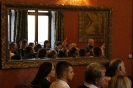 3rd Symposium on Weak Molecular Interactions_42