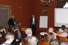 3rd Symposium on Weak Molecular Interactions_45