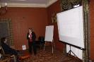 3rd Symposium on Weak Molecular Interactions_51