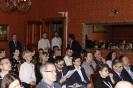 3rd Symposium on Weak Molecular Interactions_52