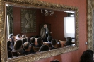 3rd Symposium on Weak Molecular Interactions_55
