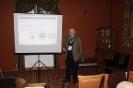 3rd Symposium on Weak Molecular Interactions_57