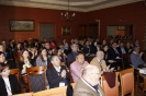 3rd Symposium on Weak Molecular Interactions_58