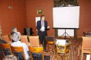 3rd Symposium on Weak Molecular Interactions_6