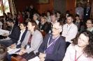 3rd Symposium on Weak Molecular Interactions_7