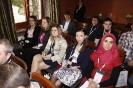 3rd Symposium on Weak Molecular Interactions_9
